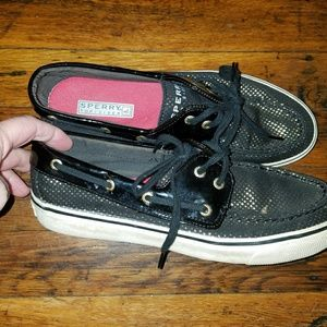 Sperry Top-Sider Shoes size 7M